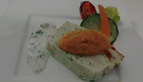 Restaurant les Têtes Brûlées Prestations Séminaires, associations, groupes...