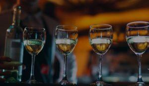 Soirées Oenoligiques, thèmatiques, Dégustations, Bar Lounge